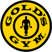 gold'sgym